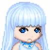 EllenVanZylle's avatar