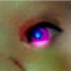 Elleon12's avatar