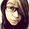 ElleonDire's avatar
