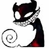 Elleonora2610's avatar