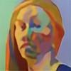 Elleonore's avatar