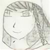 ElleonTheNerd's avatar