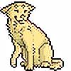 Elleoter's avatar