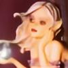 Ellepelle's avatar