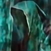 EllePete's avatar