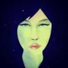 ElleQuaintrelle's avatar
