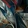 Ellequin's avatar