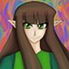 Elleri1's avatar