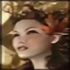 ellerinsook's avatar
