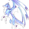 Ellerocks1o1's avatar