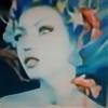 EllerslieArt's avatar