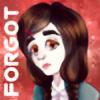 ElleryForgot's avatar