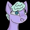 ElleryPony's avatar
