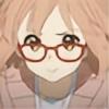 elleseven7's avatar
