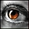 ElleSG's avatar