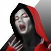 Ellesiah's avatar