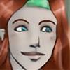 ellestril's avatar