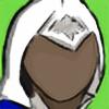 ellestrix's avatar