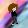 EllesWeirdCorner's avatar
