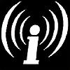 elleti-brainvision's avatar