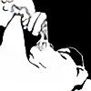 elleturtle's avatar