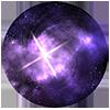 Ellever-10's avatar