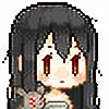 Elleybug's avatar