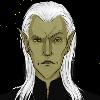 Elleylie's avatar