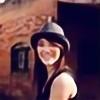 ellezine-spectacular's avatar