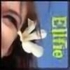 Ellfie's avatar