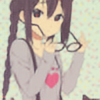 Ellheira's avatar