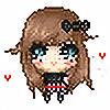 elli--chan's avatar
