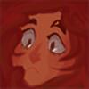 Elli-Blue's avatar