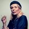 Elli-Krutches's avatar