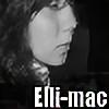 Elli-mac's avatar