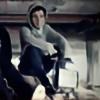 Elli-MK's avatar