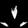 Elli71's avatar