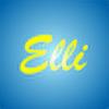 elli99's avatar