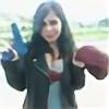 ellia22's avatar