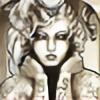 ElliAdams's avatar
