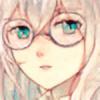 ellianwarner's avatar