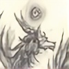 ElliBird's avatar