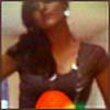 Ellidegg's avatar