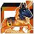 ellidyrr's avatar