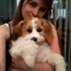 Ellie-2607's avatar