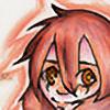 Ellie-Chandler's avatar