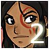 Ellie-Commissions's avatar
