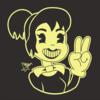 Ellie-CSQ's avatar