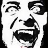 ellie-ellie-ellie's avatar