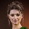 Ellie-LA's avatar